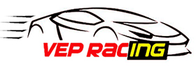 Chongqing Vep Racing  Co., Ltd