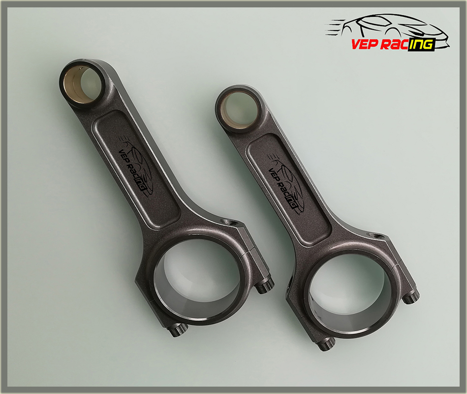 Rover 25 45 K16 conrods connecting rods