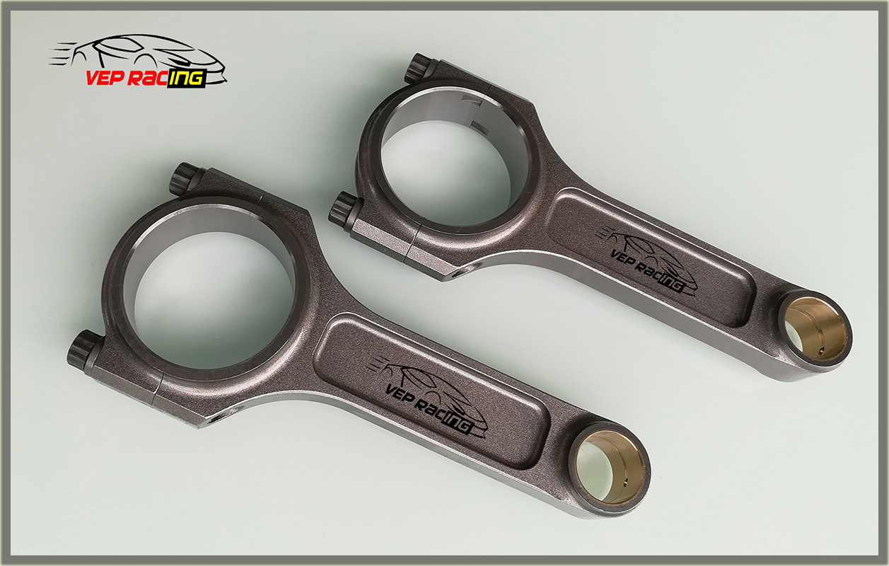 Land Rover Discovery 2.0L conrods connecting rods