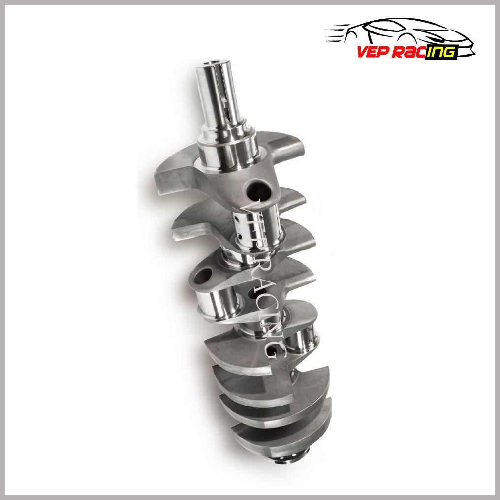 101.60MM Stroke Chevrolet LS forged billet  racing crankshaft