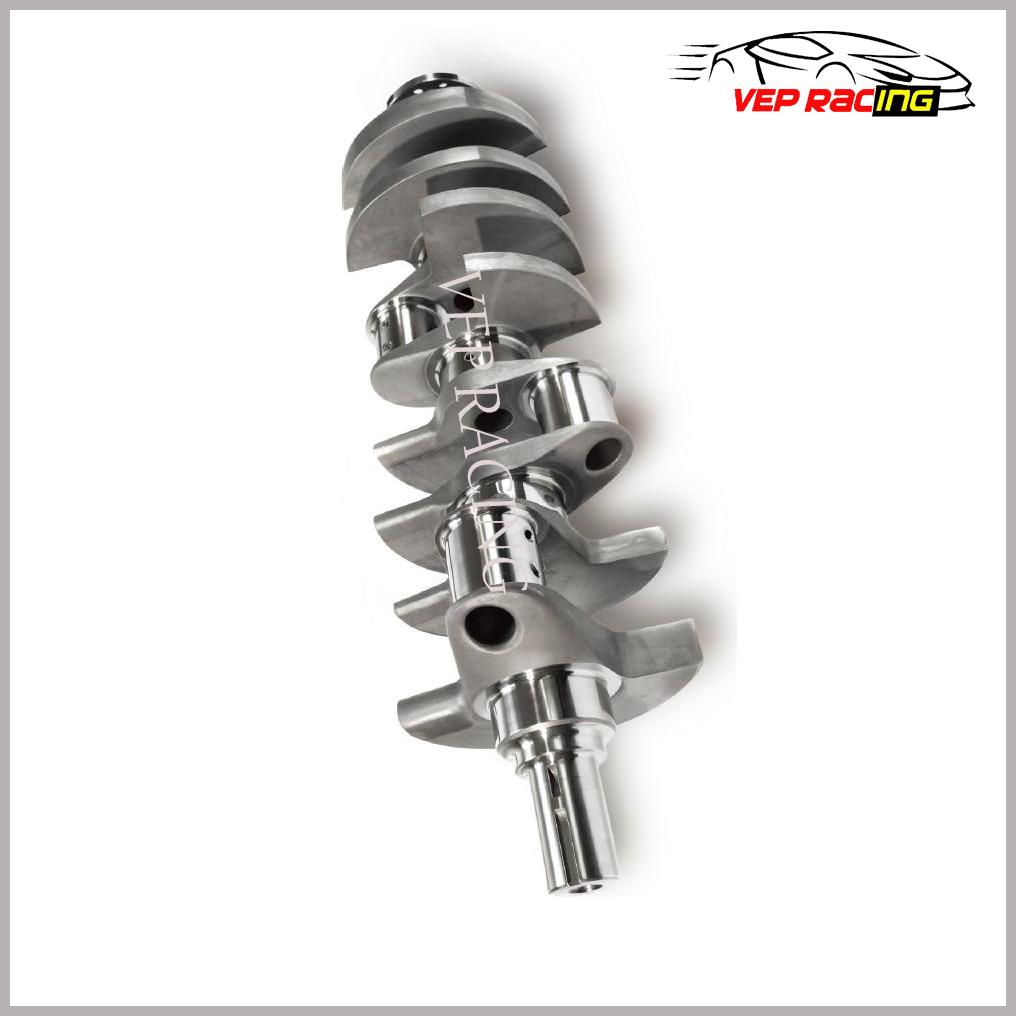 107.95MM Stroke Chevrolet LS forged billet steel racing crankshaft