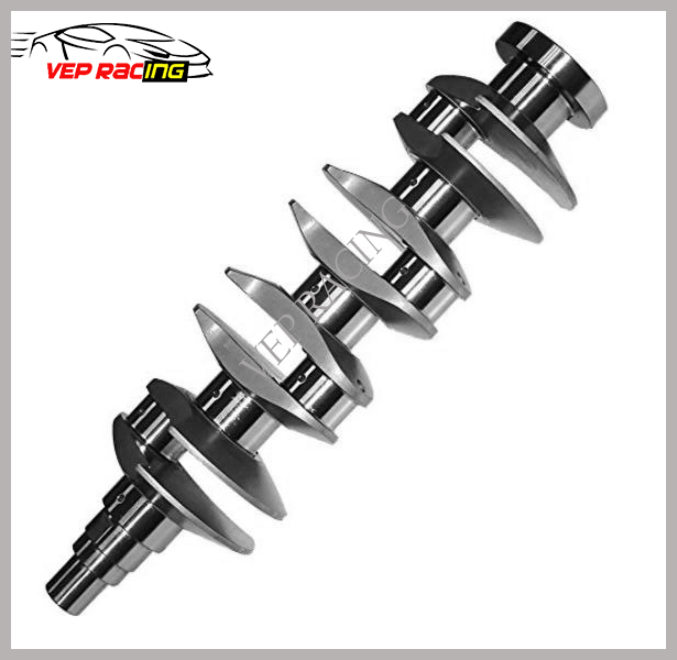96MM Stroke TOYOTA 2JZGTE forged billet racing crankshaft
