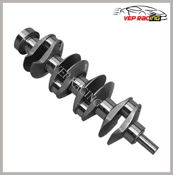 102MM Stroke TOYOTA 2AZFE forged billet racing crankshaft