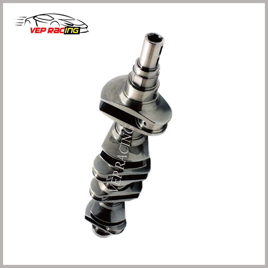 95MM Stroke TOYOTA 3SGTE forged billet racing crankshaft